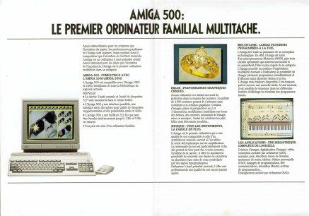 Werbung_A500_Flyer_FR_02