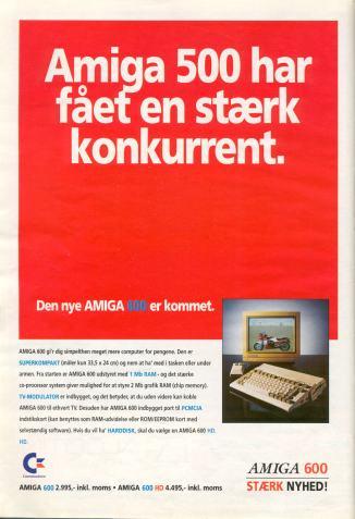 Werbung_A600_11