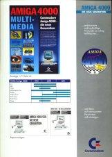 Werbung_A600_1200_4000_04