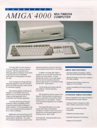 Werbung_Amiga4000D_Flyer2_01