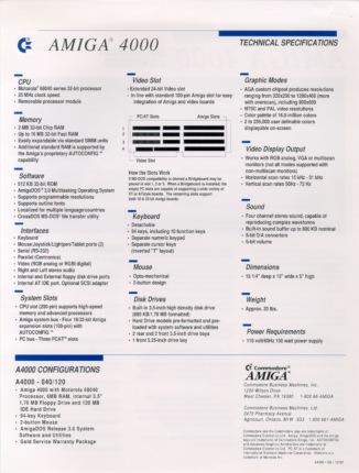 Werbung_Amiga4000D_Flyer2_02