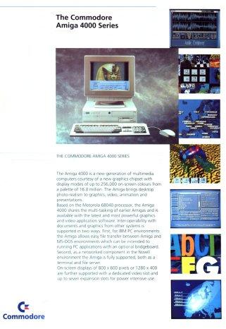 Werbung_Amiga4000D_Flyer3_01