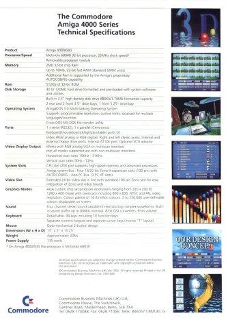 Werbung_Amiga4000D_Flyer3_02