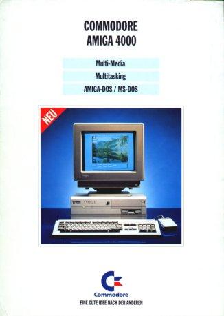 Werbung_Amiga4000D_Flyer4_01