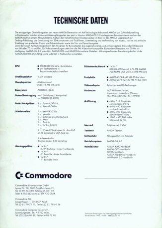 Werbung_Amiga4000D_Flyer4_02