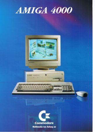 Werbung_Amiga4000D_Flyer_1