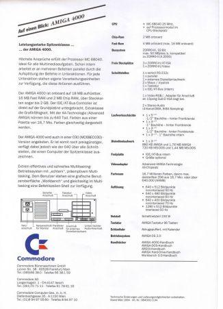 Werbung_Amiga4000D_Flyer_2