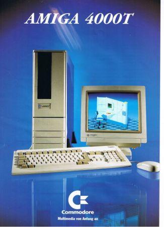 Werbung_Amiga4000T_Flyer_1