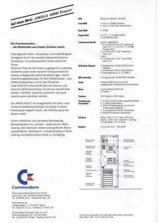 Werbung_Amiga4000T_Flyer_2