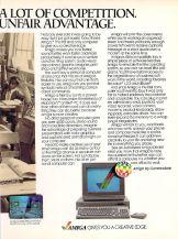 Werbung_Amiga_1000_Ad_1986_2