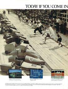 Werbung_Amiga_1000_Ad_1986_3