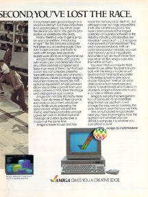 Werbung_Amiga_1000_Ad_1986_4