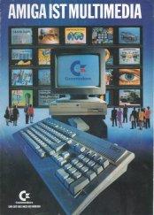 Werbung_Amiga_Multimedia_01