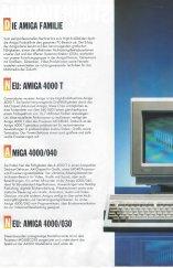 Werbung_Amiga_Multimedia_02