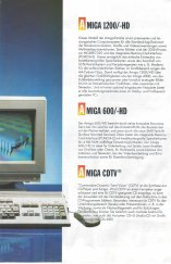 Werbung_Amiga_Multimedia_03
