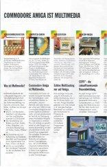 Werbung_Amiga_Multimedia_04