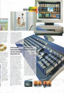 Werbung_Amiga_Multimedia_05