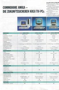 Werbung_Amiga_Multimedia_06
