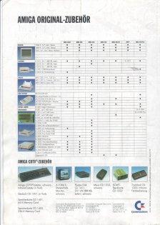 Werbung_Amiga_Multimedia_08