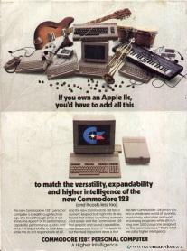 Werbung_C128
