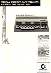 Werbung_C128_12