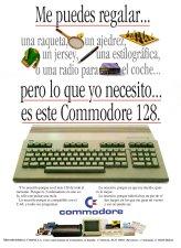 Werbung_C128_15