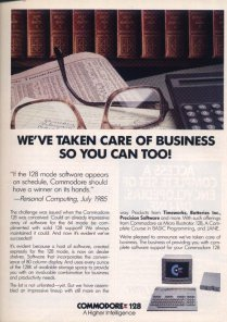 Werbung_C128_19