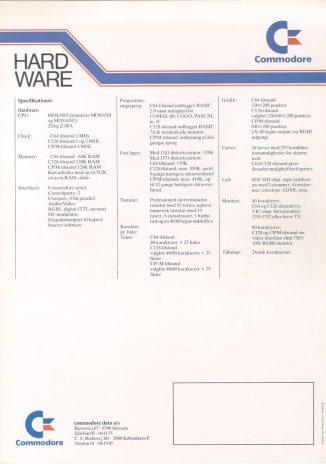Werbung_C128_DAE_02