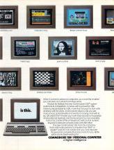 Werbung_C128_US_Ad2