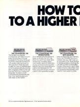 Werbung_C128_US_Ad_1986_1
