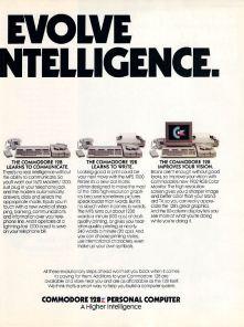 Werbung_C128_US_Ad_1986_2