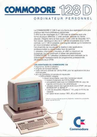 Werbung_C128D_FR_10