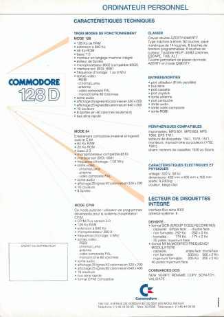 Werbung_C128D_FR_11