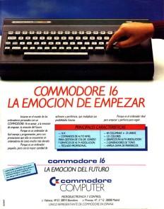 Werbung_C16SP