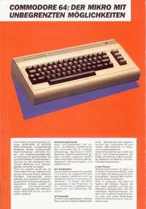 Werbung_C64