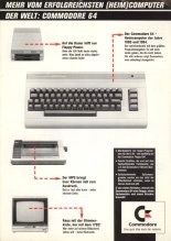 Werbung_C64_1