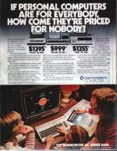 Werbung_C64_20