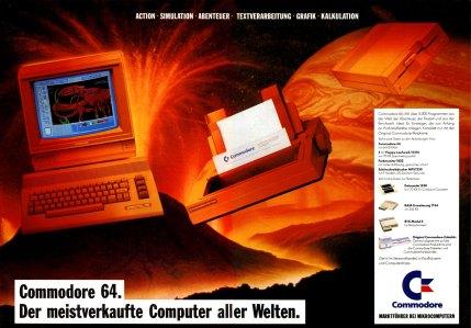 Werbung_C64_23