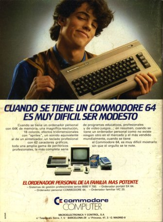 Werbung_C64_24