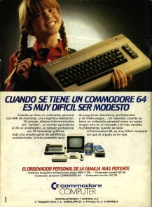 Werbung_C64_25