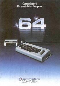 Werbung_C64_3