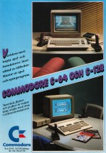 Werbung_C64_31