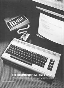 Werbung_C64_32