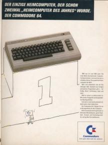 Werbung_C64_40