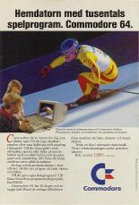 Werbung_C64_43