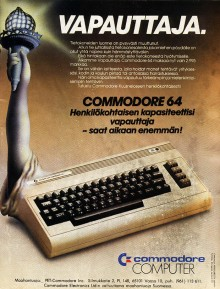 Werbung_C64_44