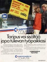 Werbung_C64_45