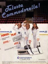 Werbung_C64_46