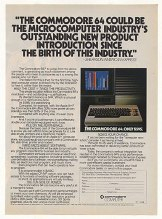 Werbung_C64_5