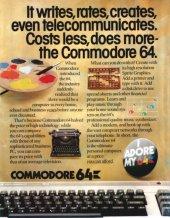 Werbung_C64_50